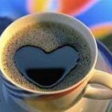 kahve-bira001.jpg