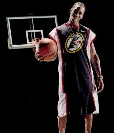 Allen Iverson - At the Nike Spot.jpg