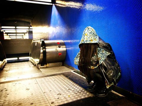 Princess-Hijab-on-the-Par-009.jpg