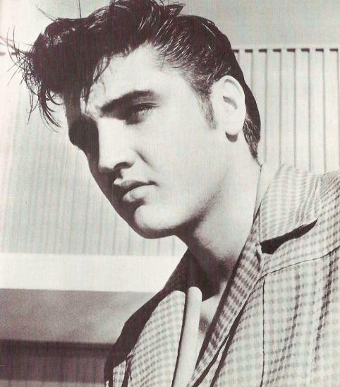 elvis_blues.jpg