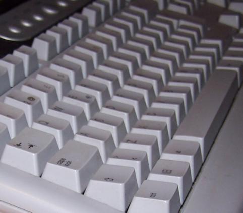 photo-computer.jpg