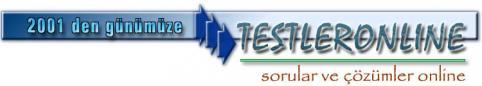testler_logoTESTLERONLINE.jpg